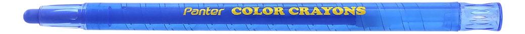 Twister Crayon
