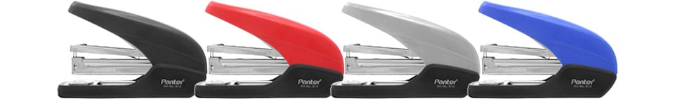 Energy Saving Stapler | Small<span> | No. 10</span>