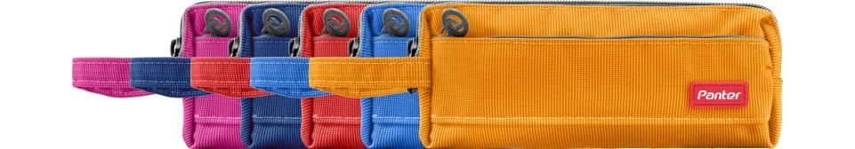 Pencil Case | Stela