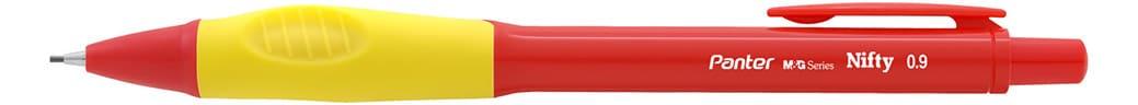 <span>مداد مکانیکی | </span>Nifty