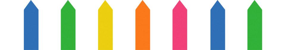 Film Index | Flag