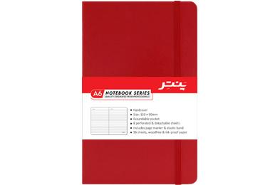 Note Book | A6