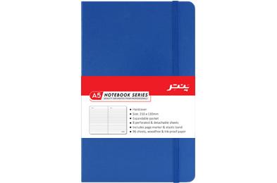 Note Book | A5