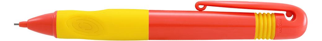 <span>Mechanical Pencil   </span>Chubby
