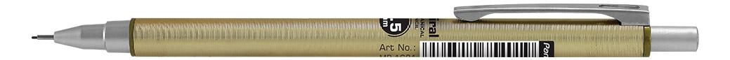 <span>مداد مکانیکی | </span>Spiral