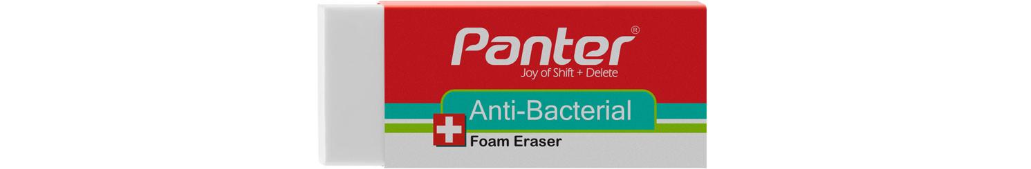 پاک کن آنتی باکتریال | Foam