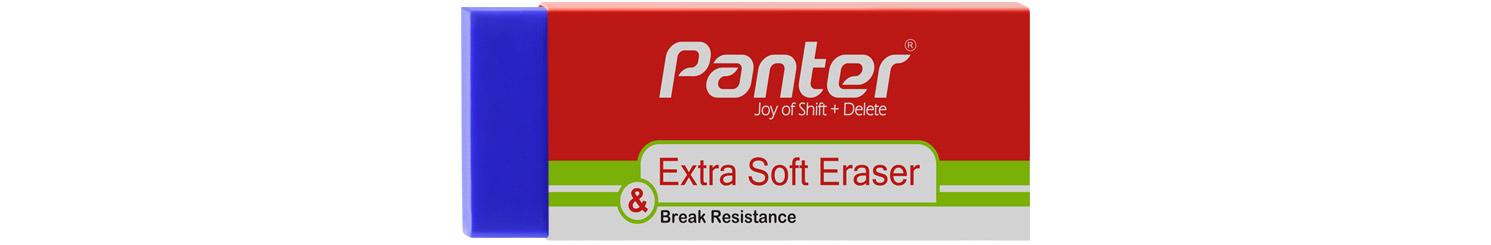 پاک کن | Extra Soft