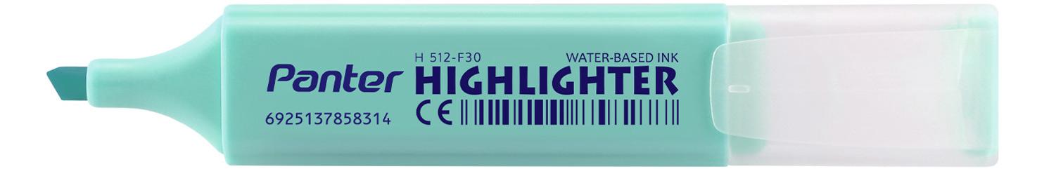 Highlighter | Pastel