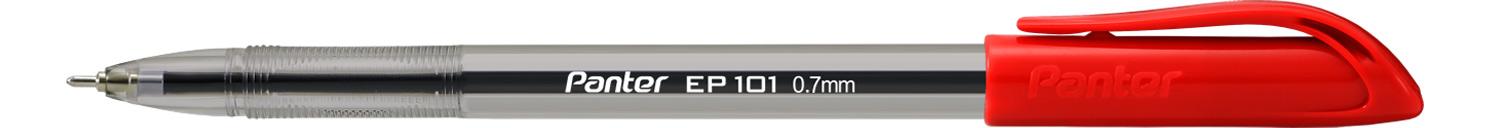 "Ballpoint Pen <span id=""ep101""> EP 101 / 0.7mm</span>"